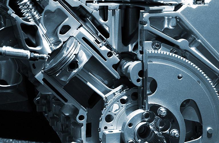 service-bottom-engine-detail