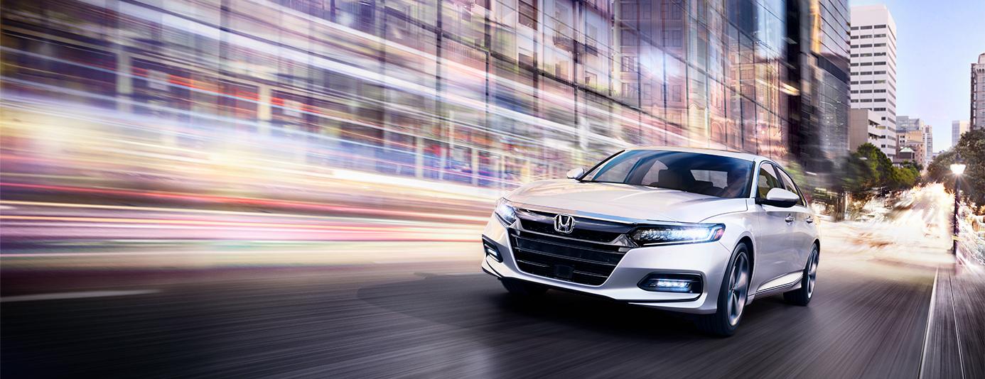 2020 Honda Accord for Sale near Sleepy Hollow, IL