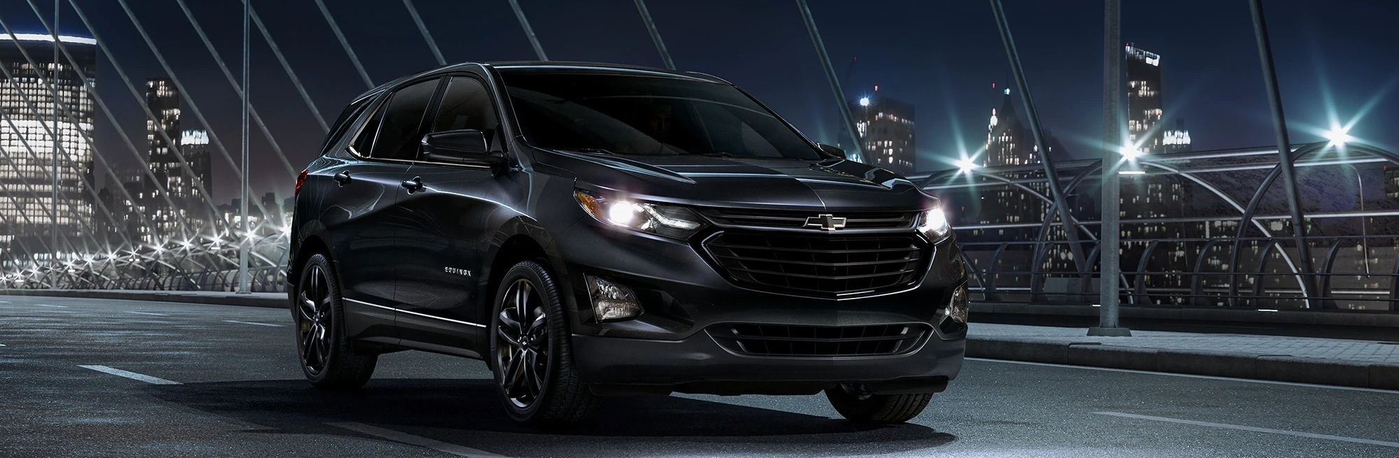 Used Chevrolet Equinox for Sale near Rochester, NY