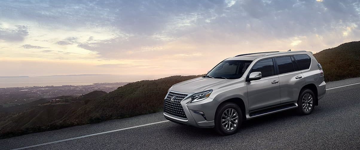 2020 Lexus GX 460 for Sale near Orchard Park, NY