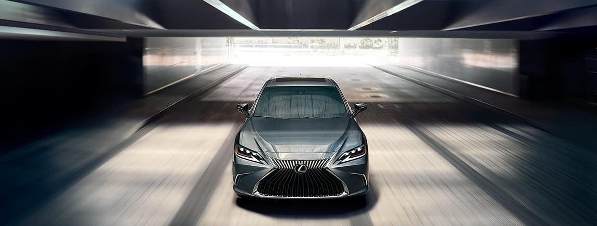 2020 Lexus ES 350 for Sale near Orchard Park, NY