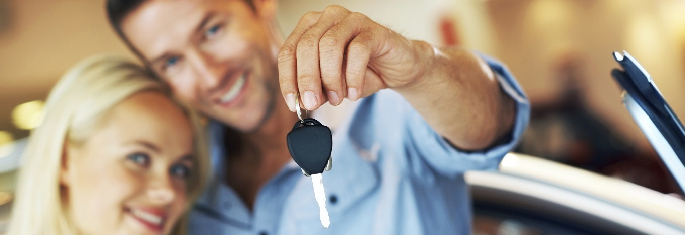 Visit Moran Automotive!