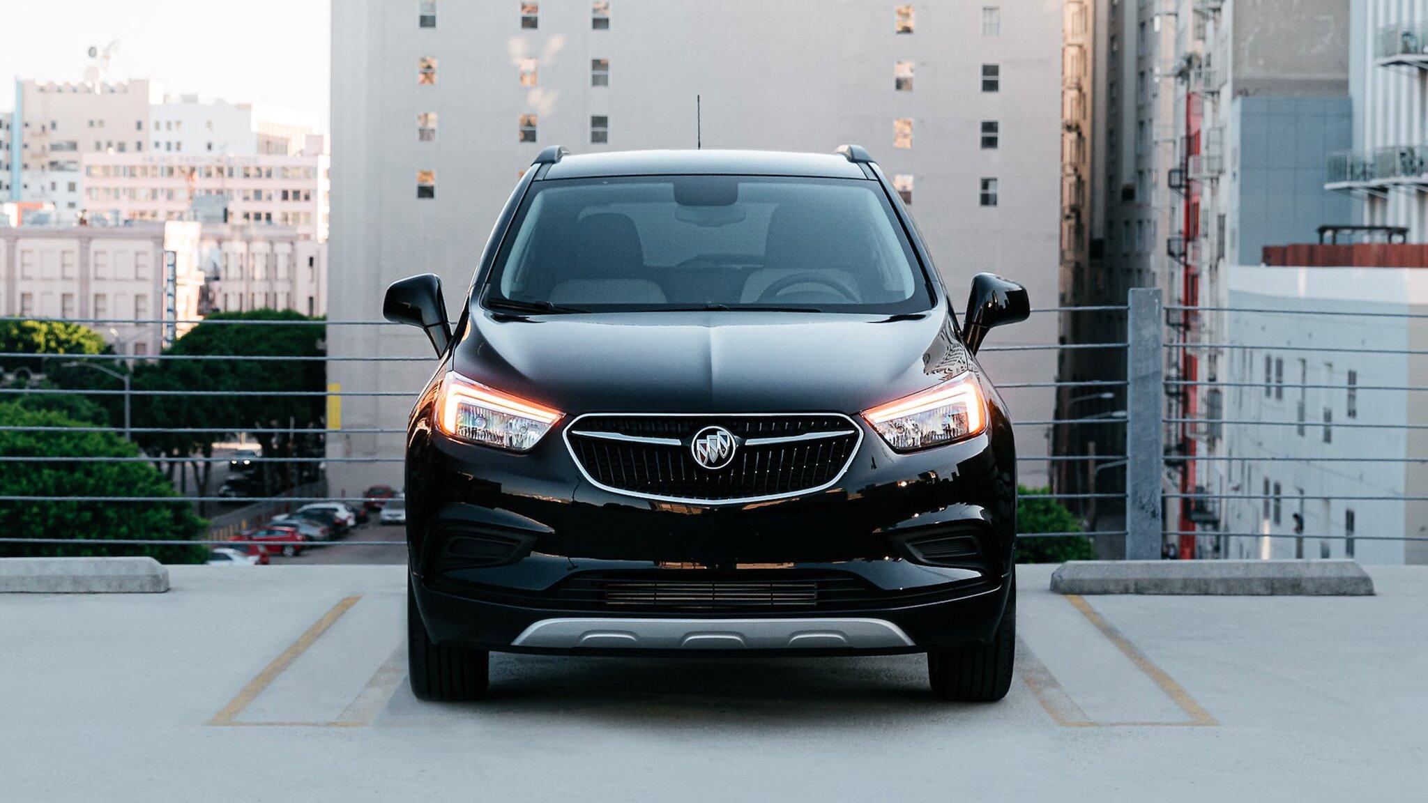 2020 Buick Encore for Sale in Fort Gratiot, MI