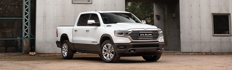 2020 Ram 1500 for Sale in Fort Gratiot, MI