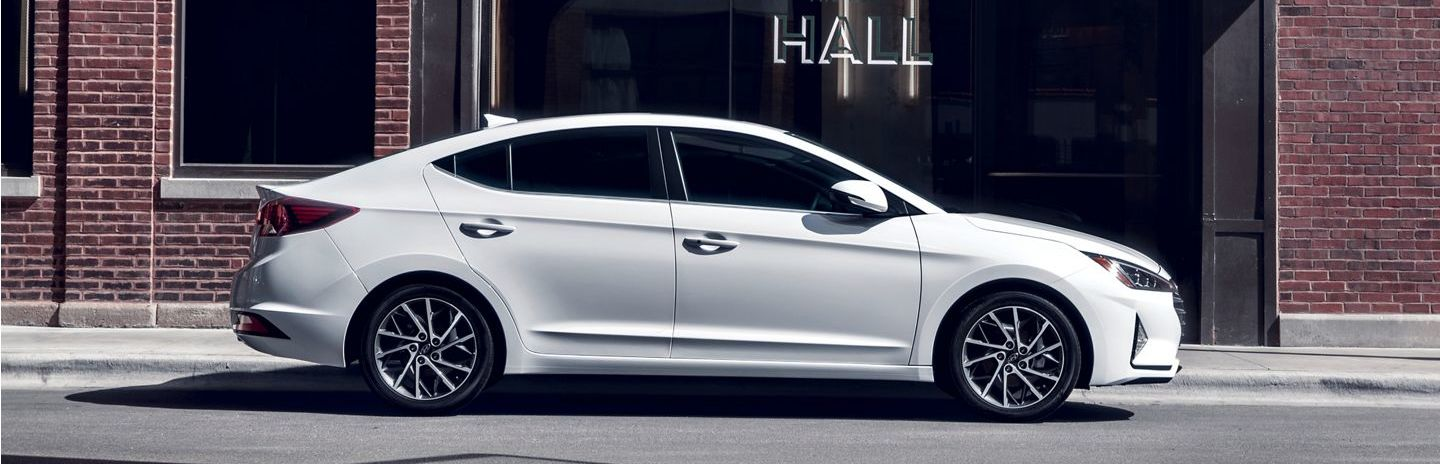 2020 hyundai elantra for sale near ellicott city md 2020 hyundai elantra for sale near
