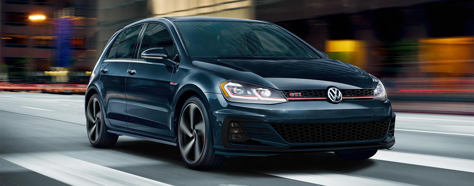 Volkswagen Golf GTI 2020 a la venta cerca de College Park, MD