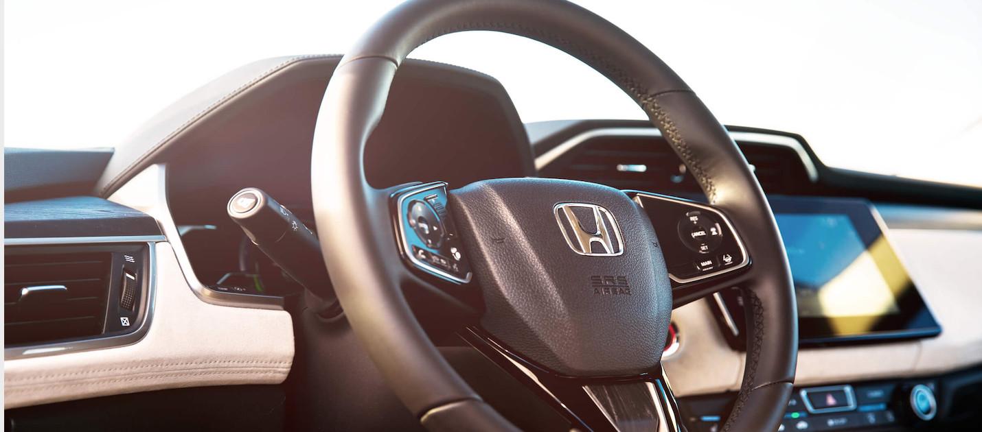Test drive Bozeman cars for sale