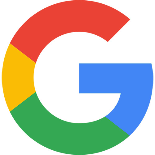 google-minimal-logo