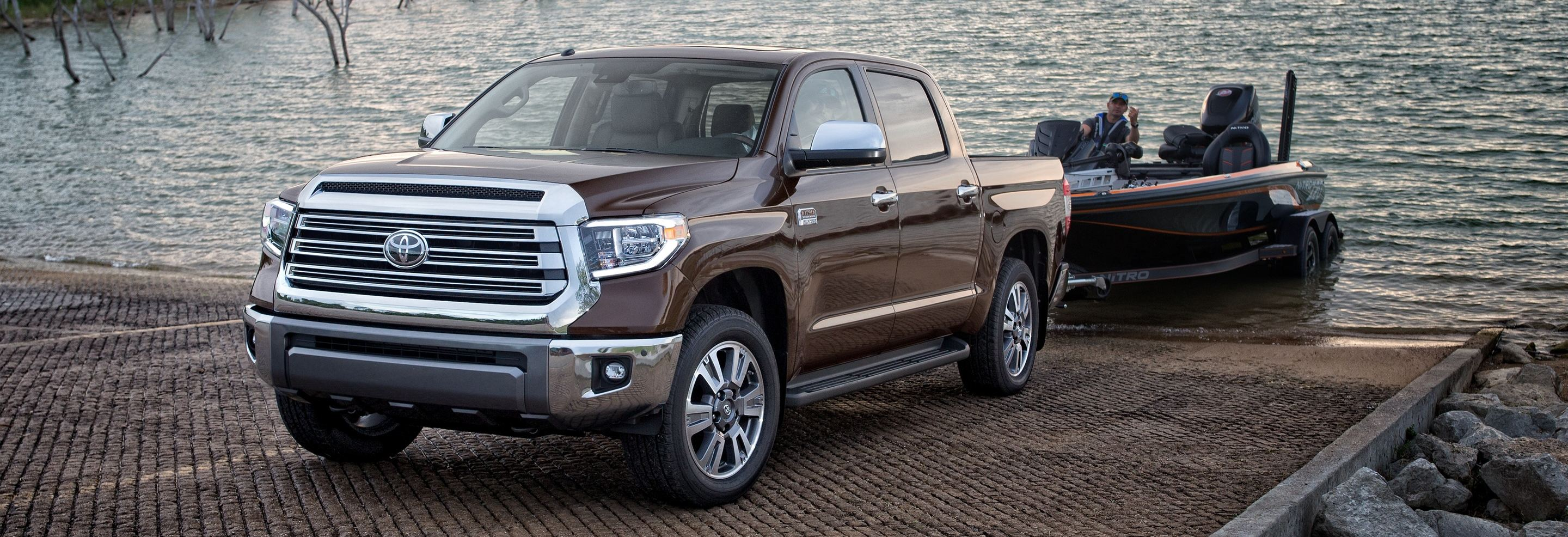 Used Trucks for Sale in Kansas City, MO, 64114
