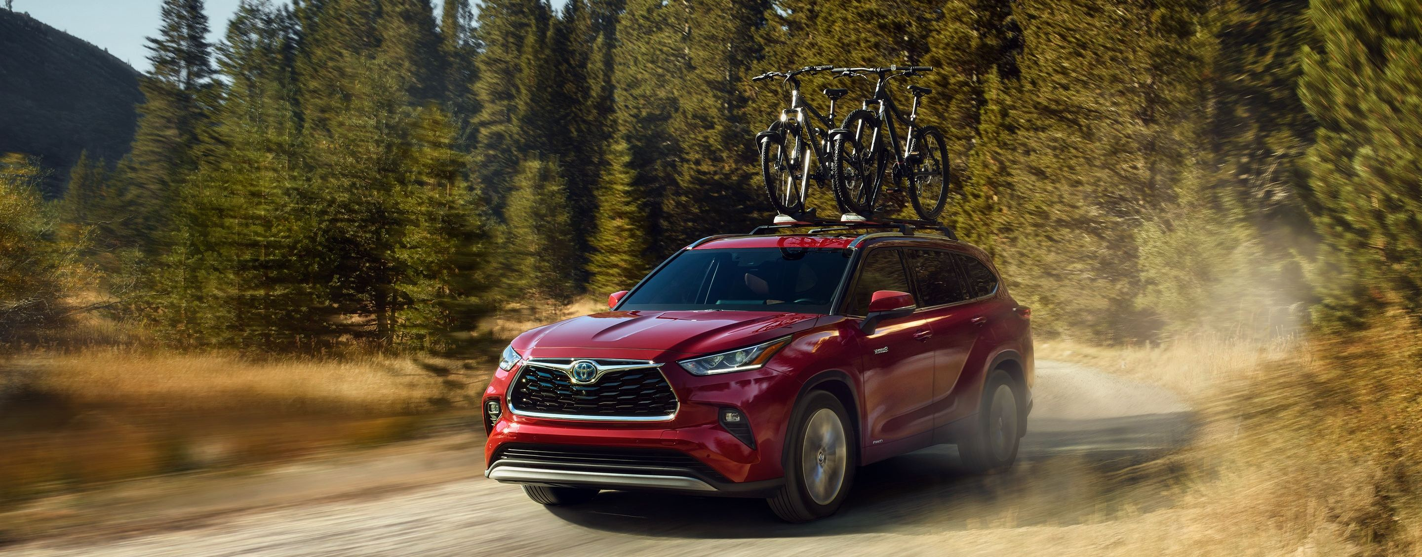 2020 Toyota Highlander for Sale near Brookings, SD