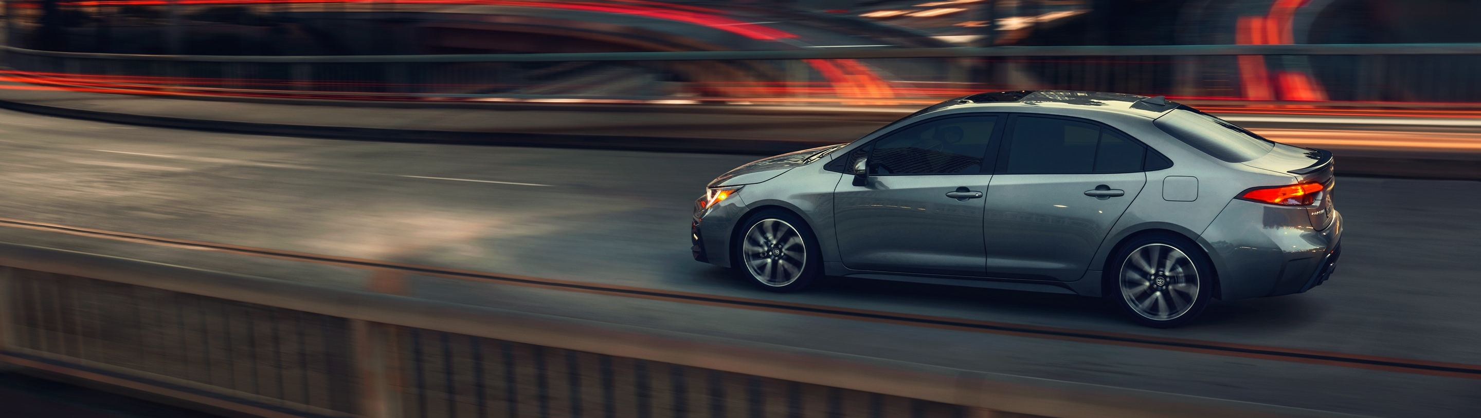 2020 Toyota Corolla for Sale in Tinley Park, IL