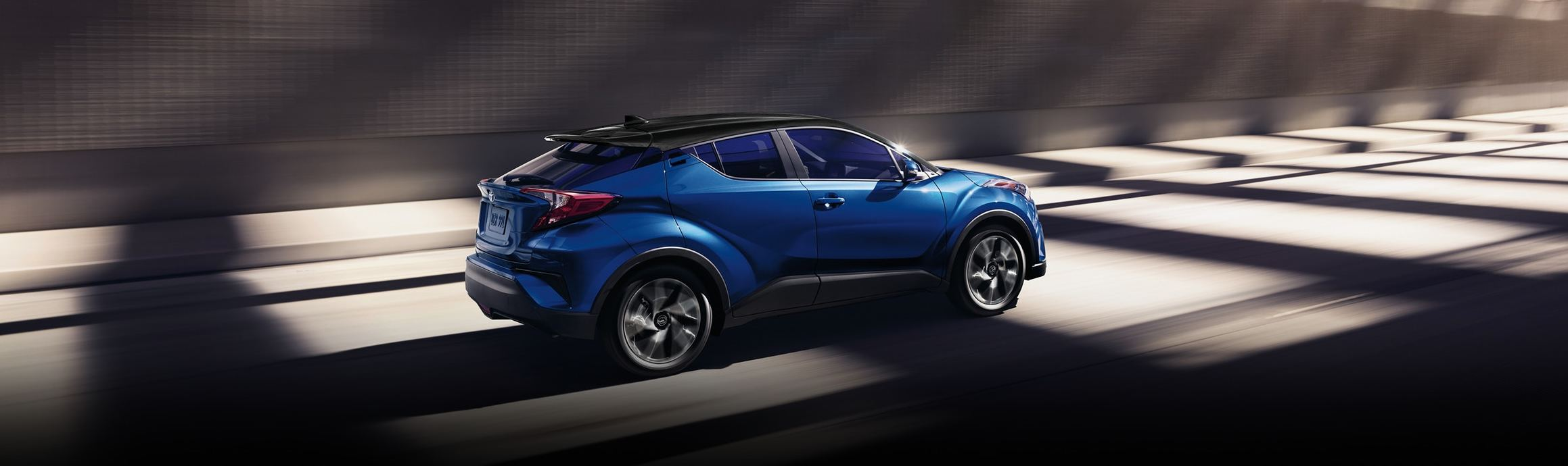 2020 Toyota C-HR for Sale near Bridgewater, NJ