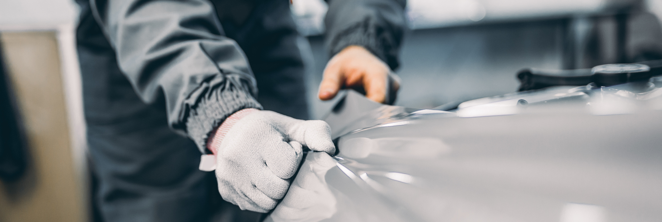 Spring Clean Your Vehicle near Glen Mills, PA