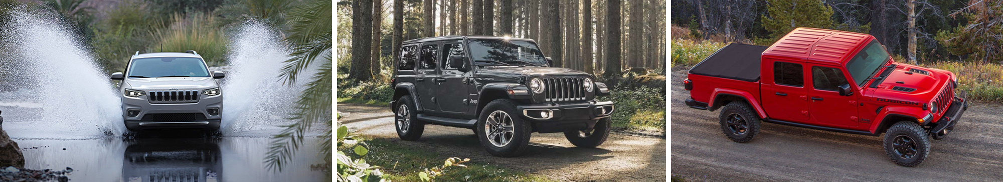 Jeep PA for sale