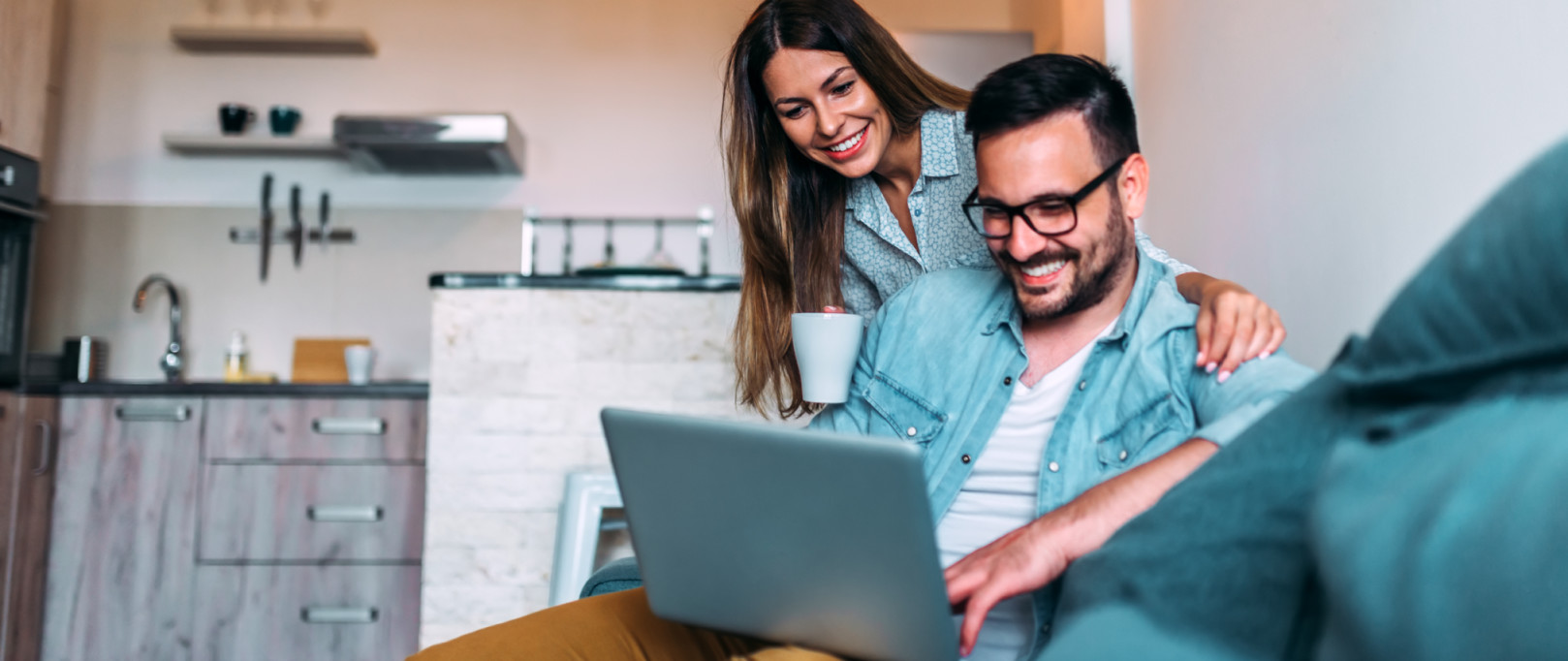 Online Auto Loans near Buffalo, NY