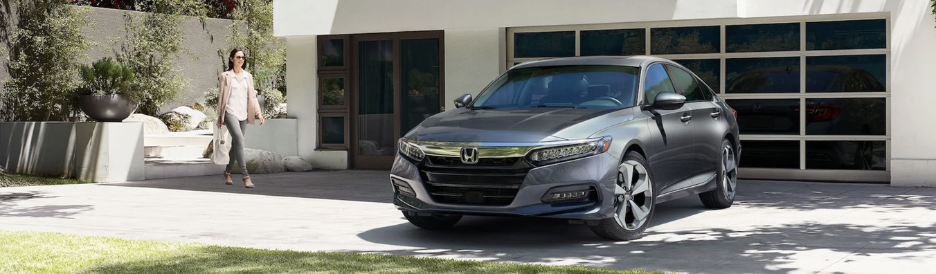 2020 honda accord for sale near washington dc 2020 honda accord for sale near