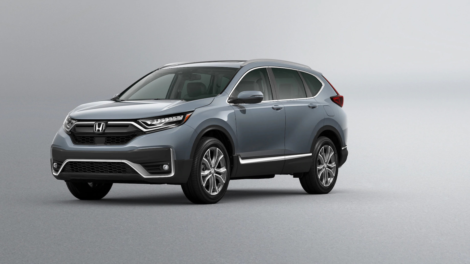 2020 Honda CR-V for Sale near College Park, MD