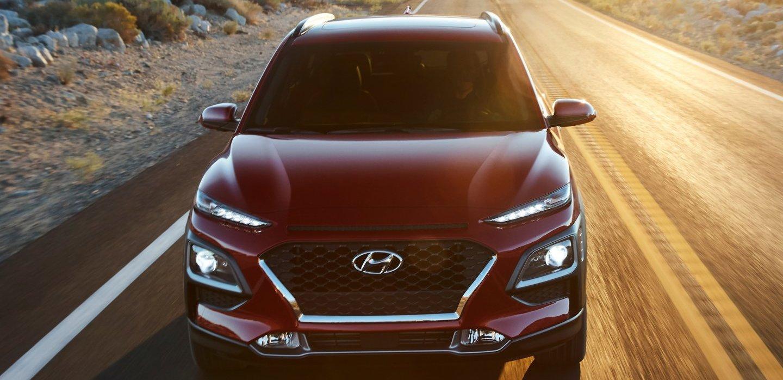2020 Hyundai Kona for Sale near Washington, DC