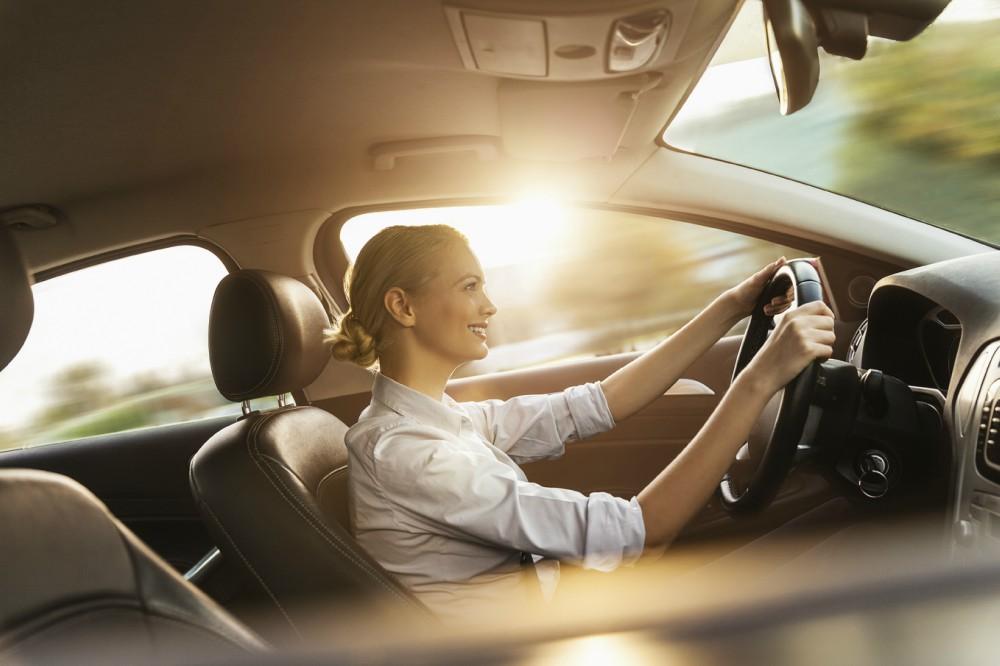 3 Reasons to Buy a Car Online from Pohanka Honda of Fredericksburg