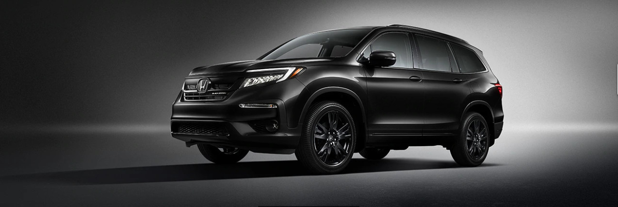 2020 Honda Pilot for Sale near Bowie, MD