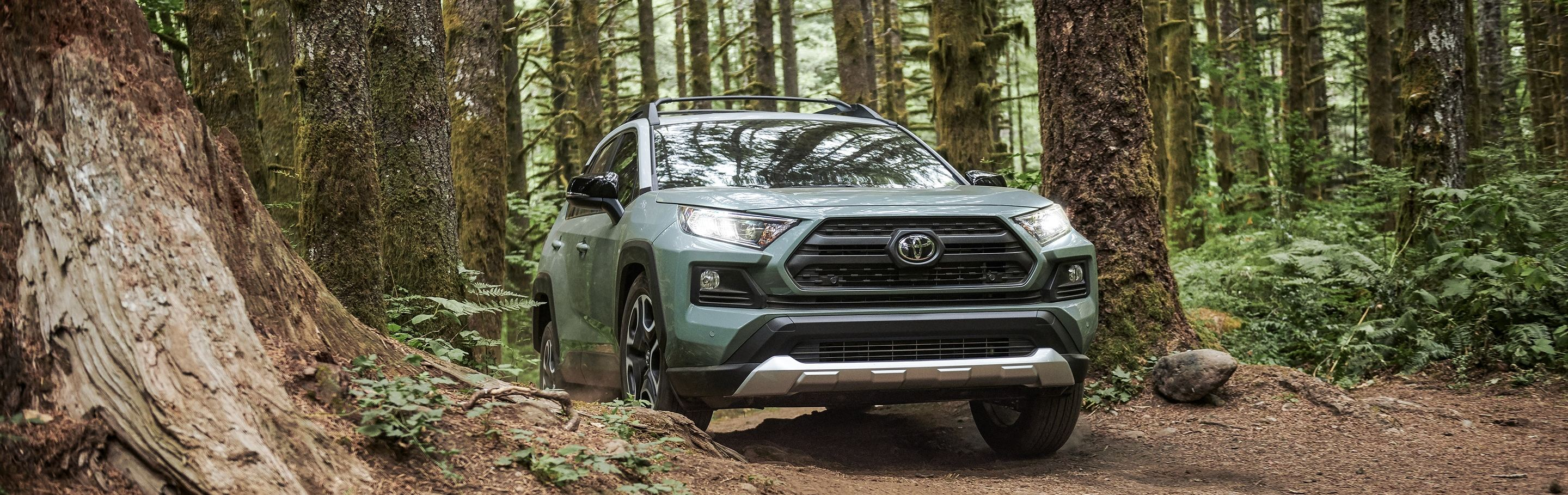 2020 Toyota RAV4 for Sale near Hayward, CA
