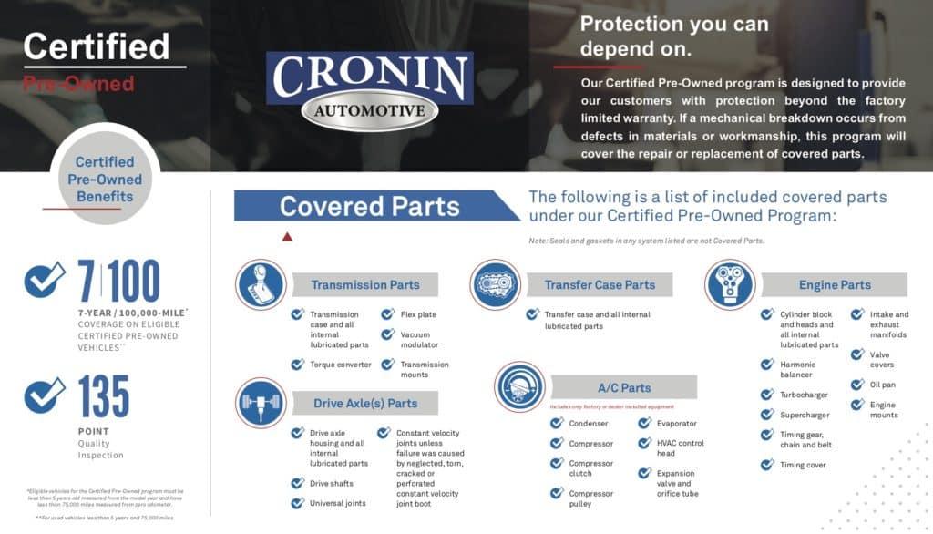 cronin-certified-pre-owned