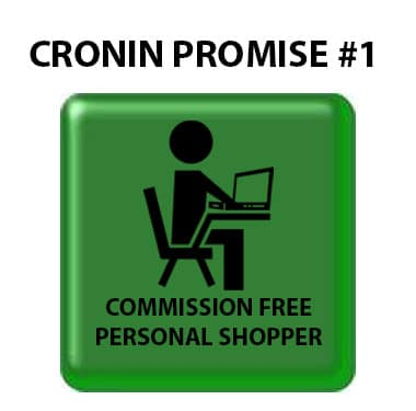 cronin-cjdr-commission-free-green