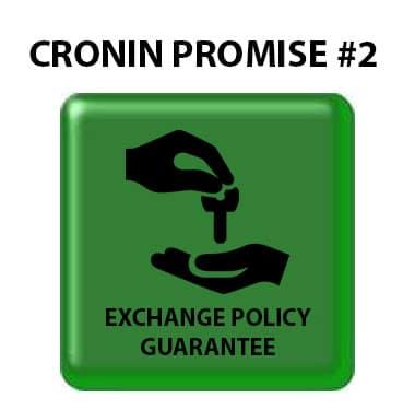 cronin-cjdr-2-exchange-policy-green