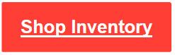 shop-inventory