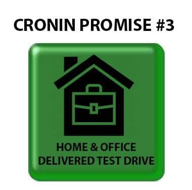 cronin-cjdr-home-or-office-green