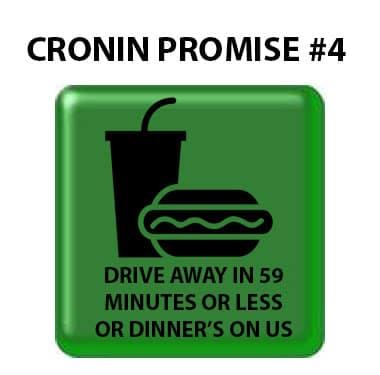 cronin-cjdr-dinner-on-us-green