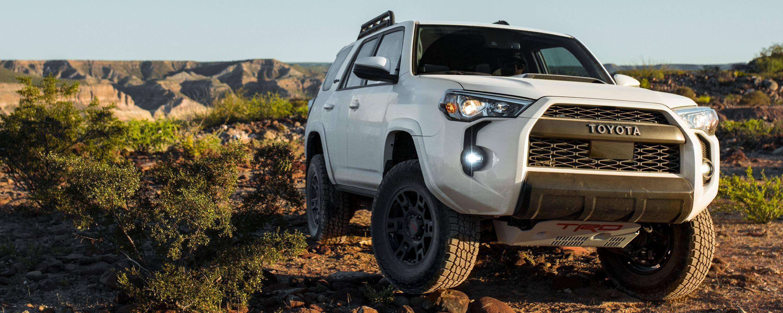 2020 Toyota 4Runner for Sale near Bridgewater, NJ