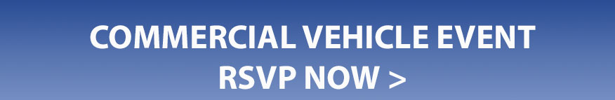 Joe Cotton Ford Commercial Vehicle Event RSVP