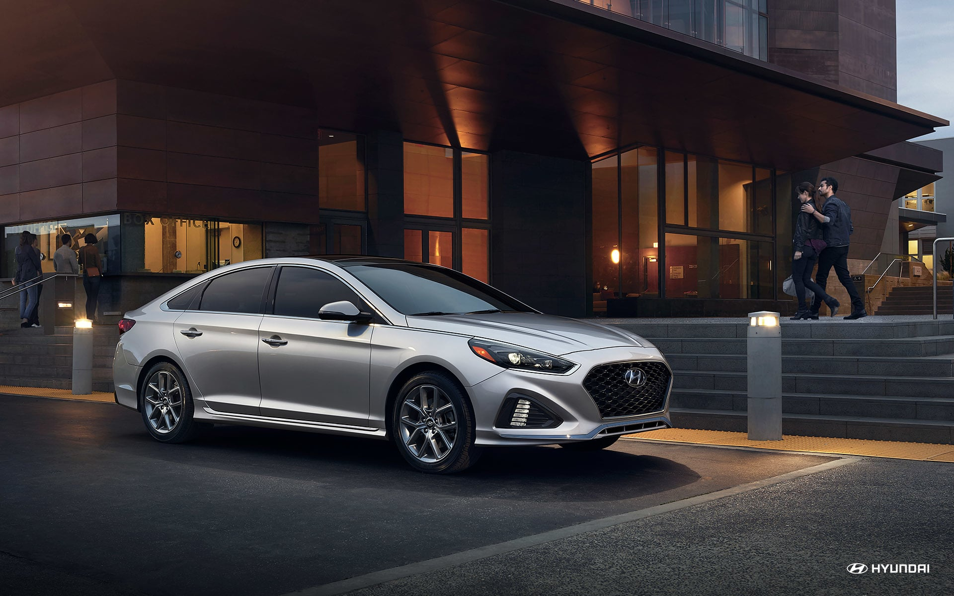 Used Hyundai Sonata for Sale in Capitol Heights, MD