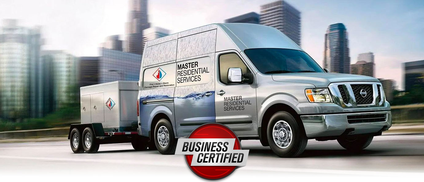 Business Certified Dealer