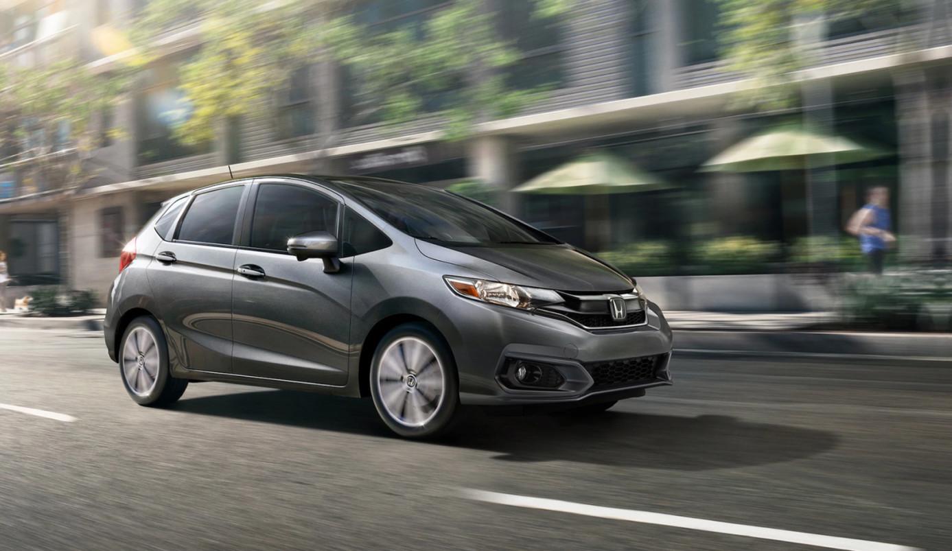 2020 Honda Fit for Sale near Washington, DC
