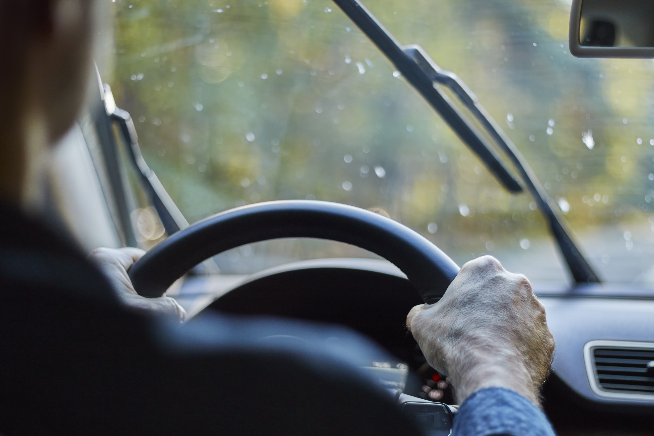 Protect Your Health By Sanitizing Your Vehicle