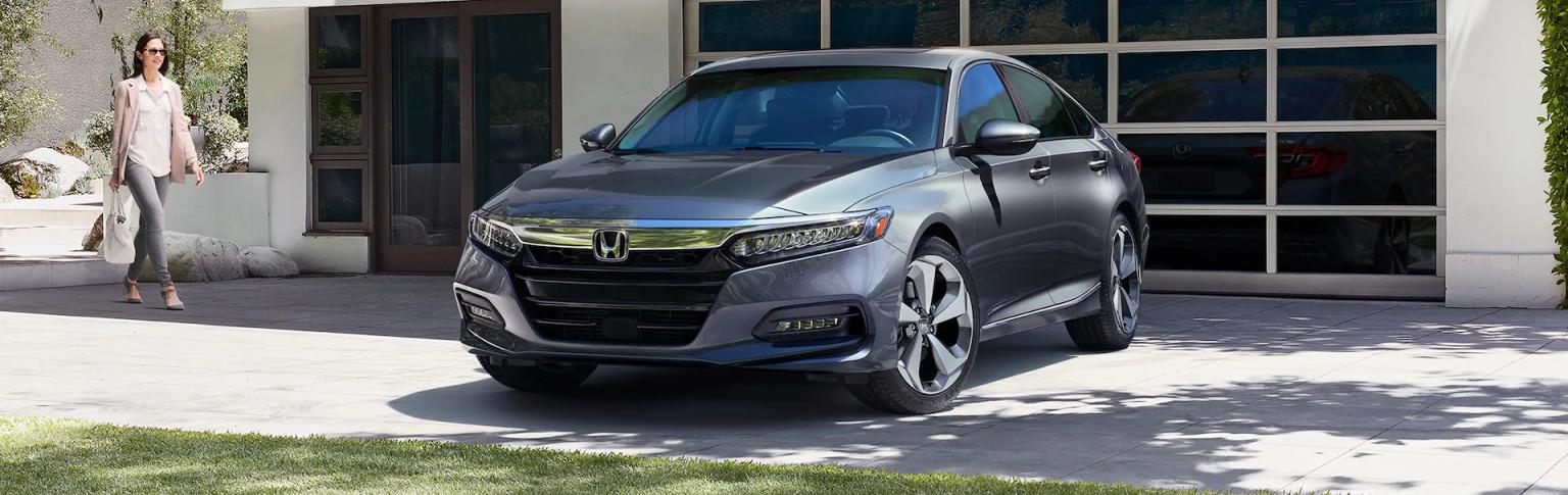 2020 Honda Accord for Sale near Washington, DC