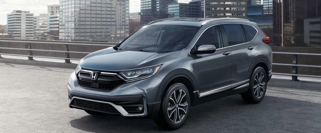 Honda CR-V 2020 a la venta cerca de Washington, DC