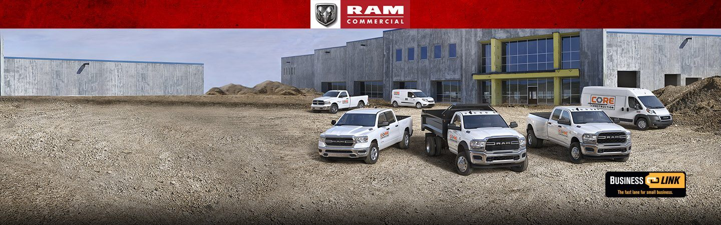 Commercial Vehicles for Sale near Oklahoma City, OK
