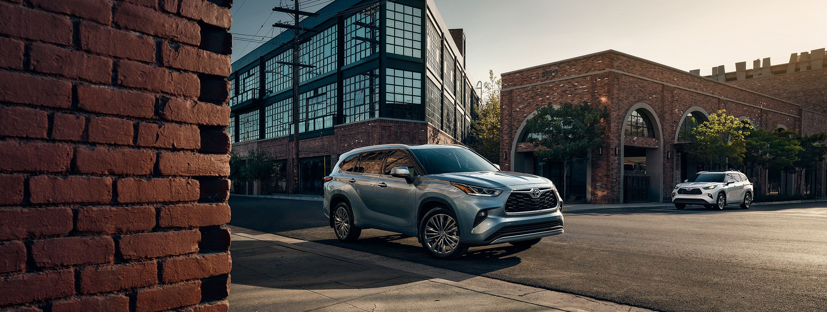 2020 Toyota Highlander for Sale in Lombard, IL