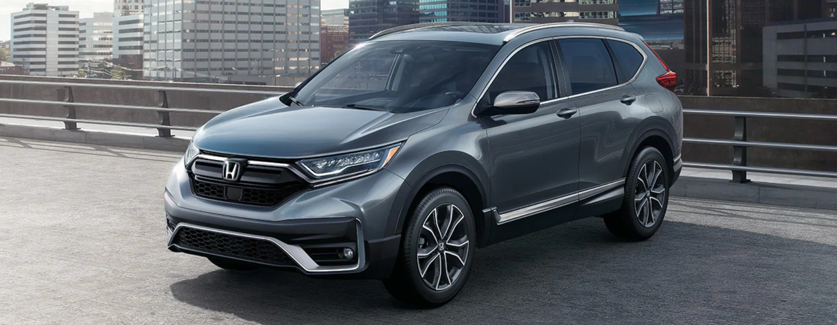 2020 Honda CR-V for Sale near Gaithersburg, MD