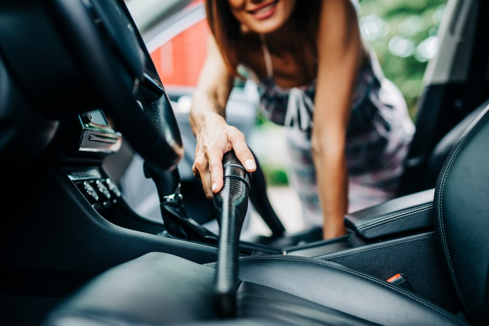 Prepare Your Vehicle for Summer Travel near Hackensack, NJ