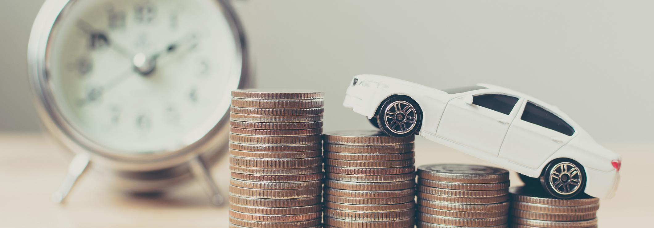 Used Vehicle Financing near Overland Park, KS 66212