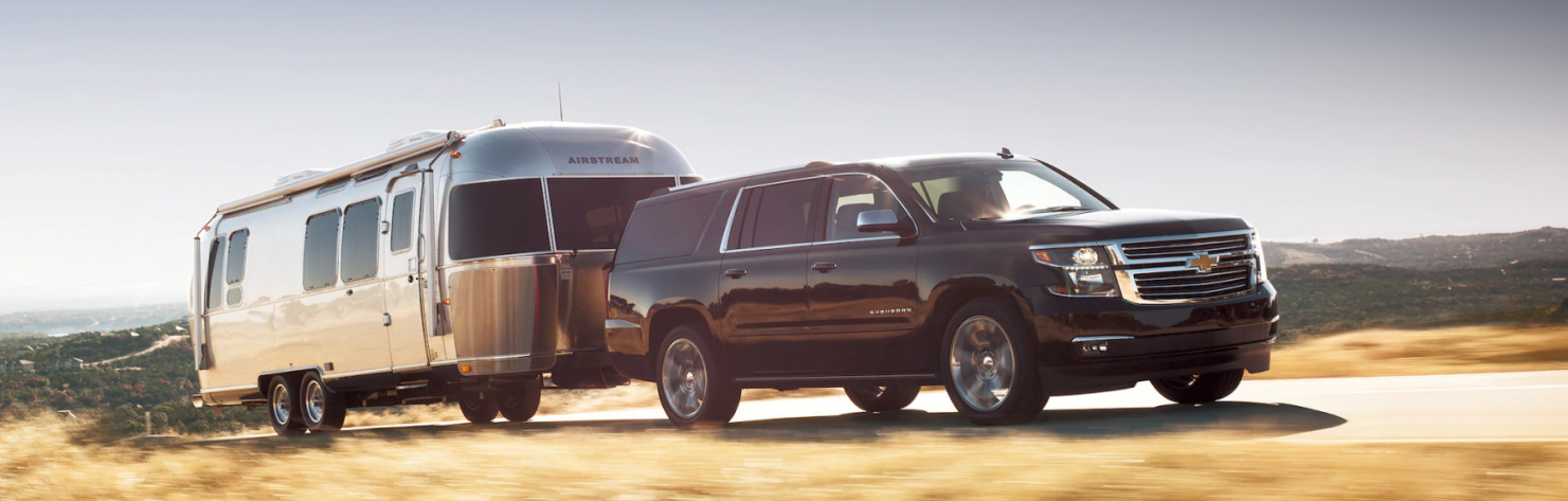 2020 chevrolet suburban for sale near reston va 2020 chevrolet suburban for sale near