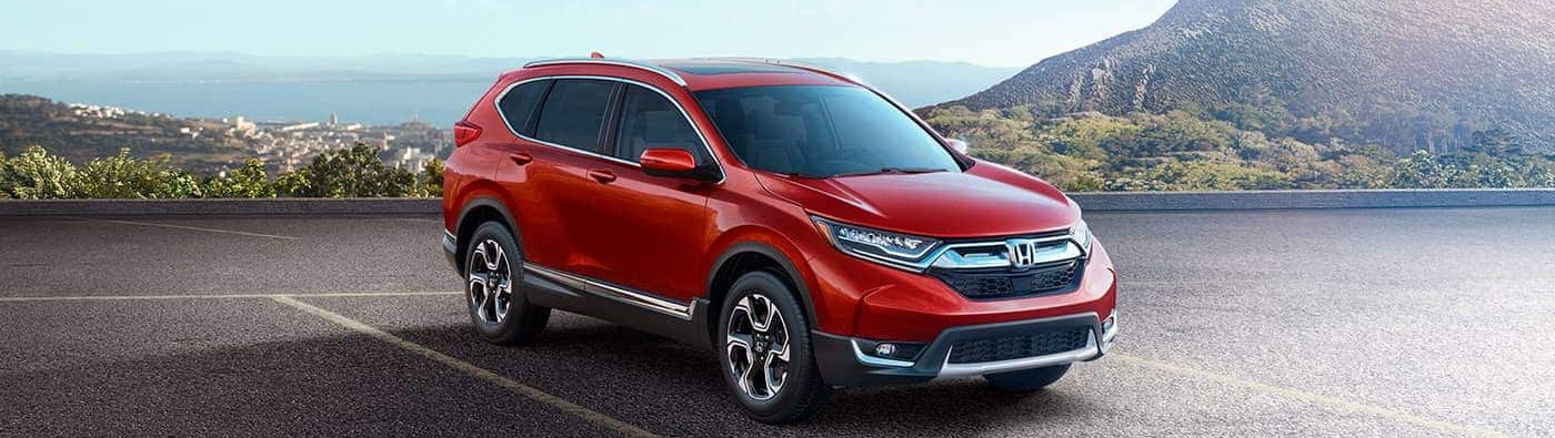 Used Honda CR-V for Sale near Magnolia, TX