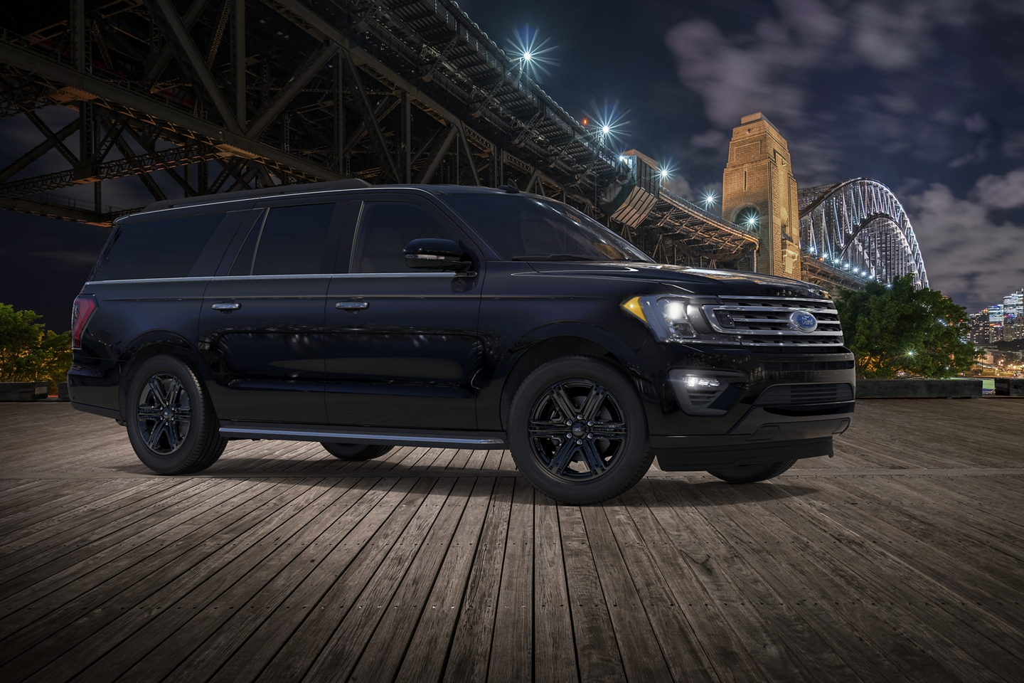2020 Ford Expedition for Sale near Richardson, TX