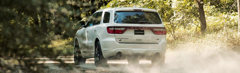 2020 Dodge Durango for Sale near Little Falls, NJ