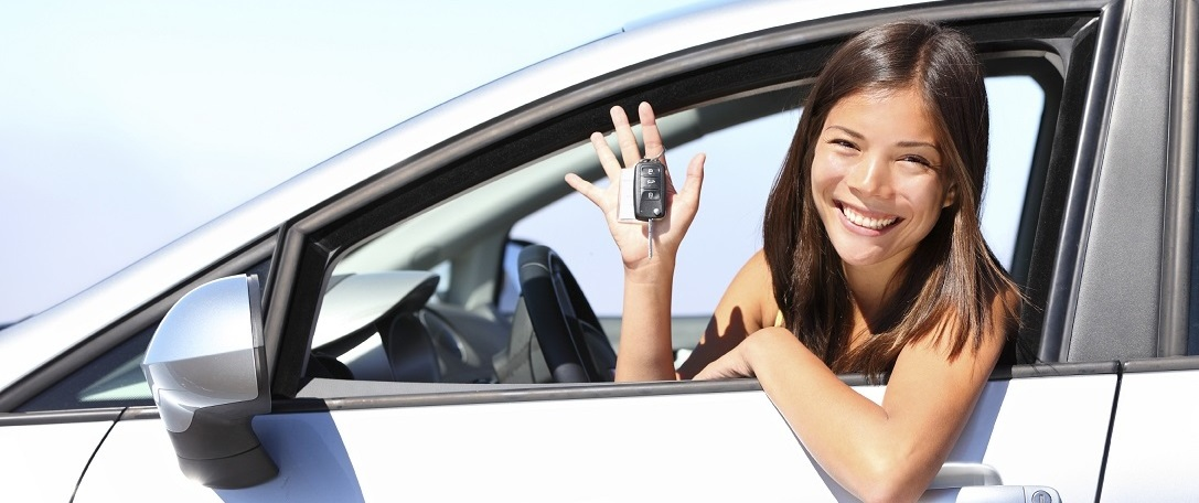 Credit Concerns? Honda of Tomball Can Help!