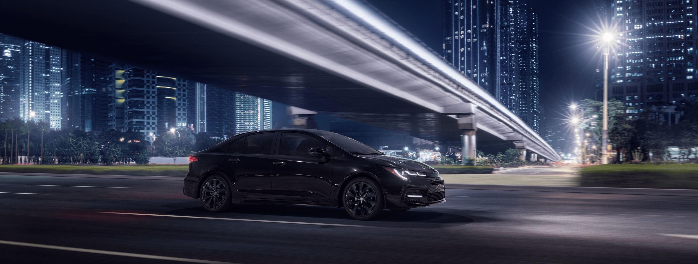 2021 Toyota Corolla for Sale near Pittsburgh, PA